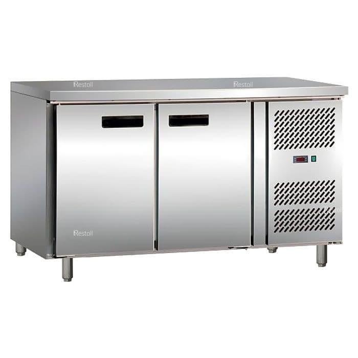 Стол морозильный Gastrorag GN 2100 BT ECX
