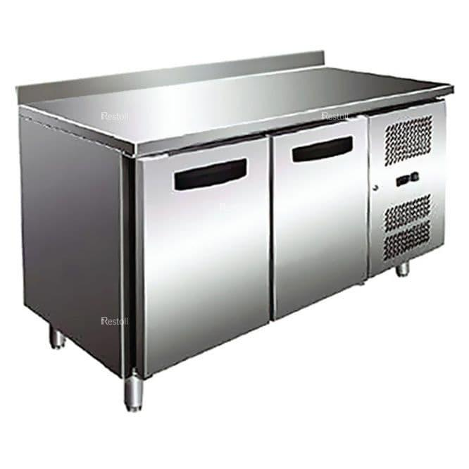 Стол морозильный Gastrorag GN 2200 BT ECX