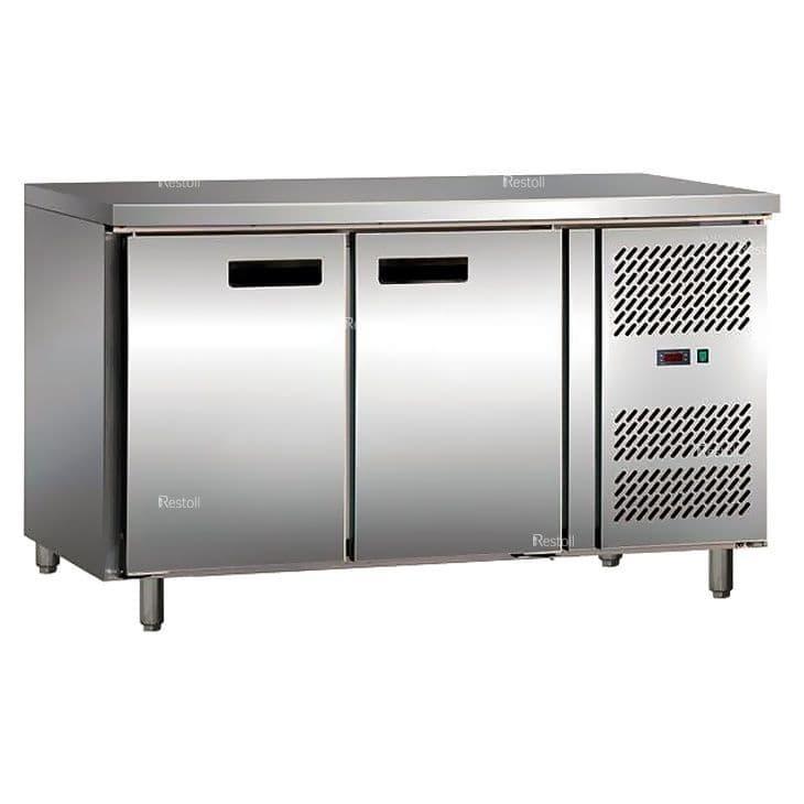 Стол морозильный Gastrorag SNACK 2100 BT ECX