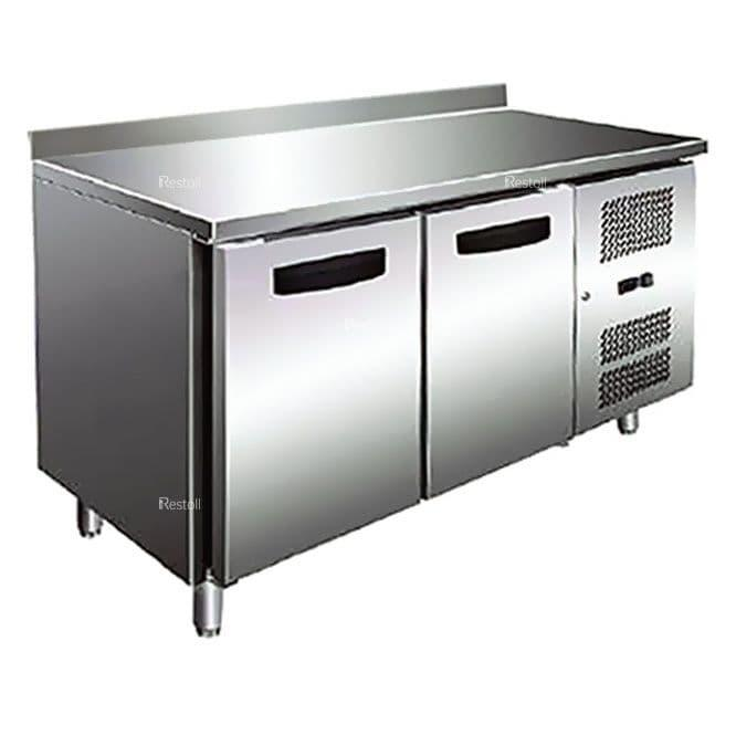 Стол морозильный Gastrorag SNACK 2200 BT ECX