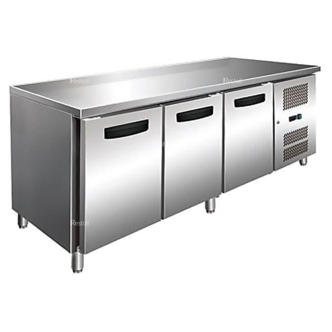 Стол морозильный Gastrorag SNACK 3100 BT ECX