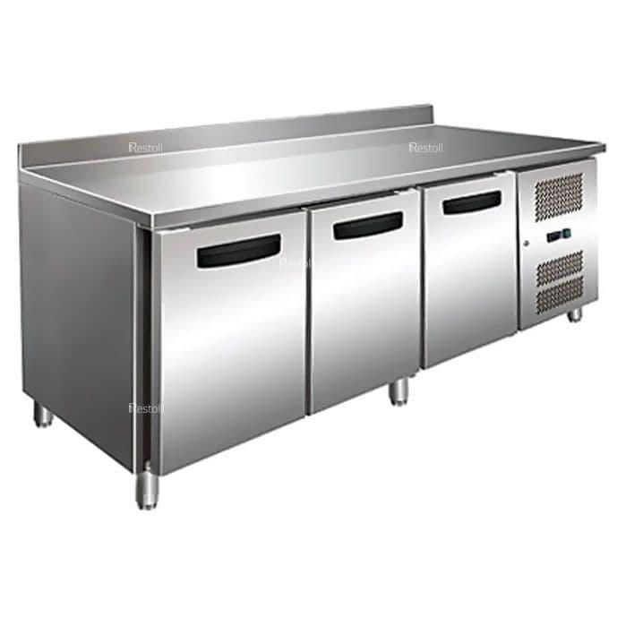 Стол холодильный Gastrorag SNACK 3200 TN ECX