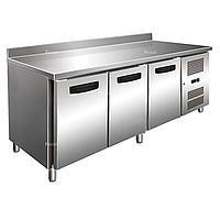 Стол морозильный Gastrorag SNACK 3200 BT ECX