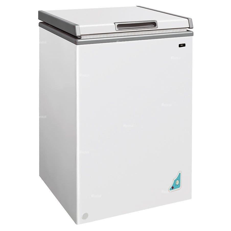 Ларь морозильный Gastrorag F100
