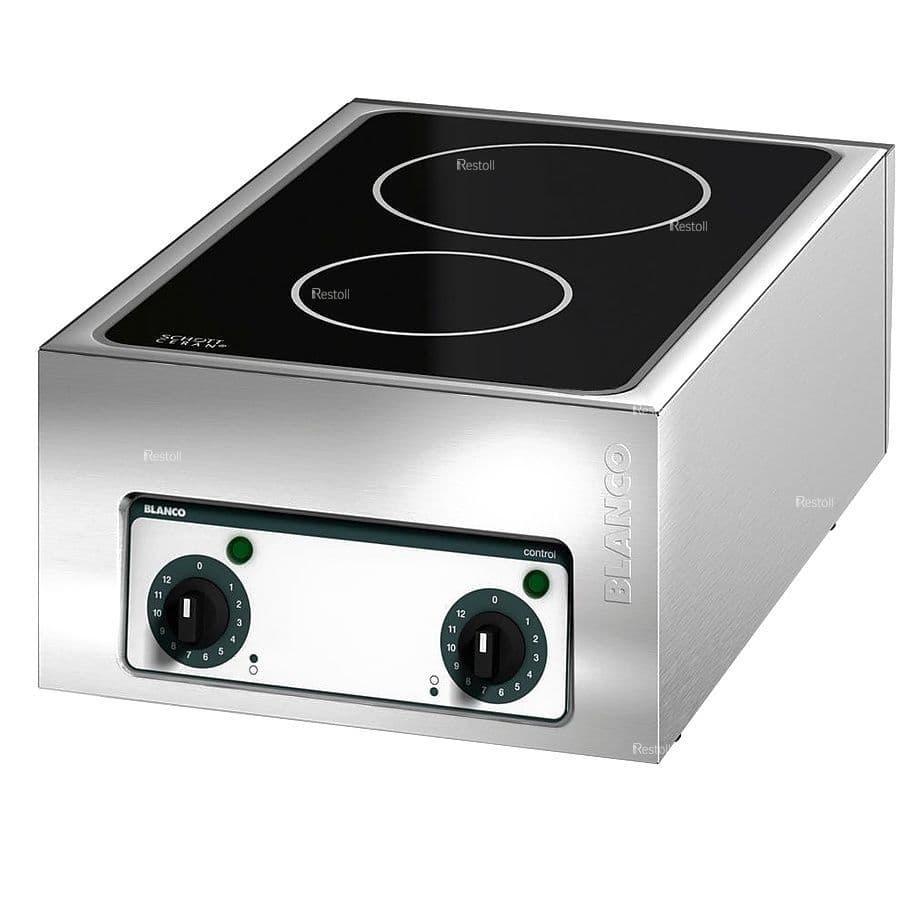 Плита электрическая Blanco BC CH 4300