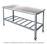 Стол производственный Iterma СЦ-211/907
