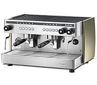 Кофемашина рожковая Quality Espresso Futurmat Rimini А2
