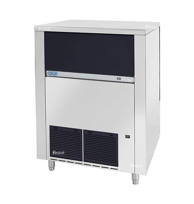 Льдогенератор Eqta ECM 1265A