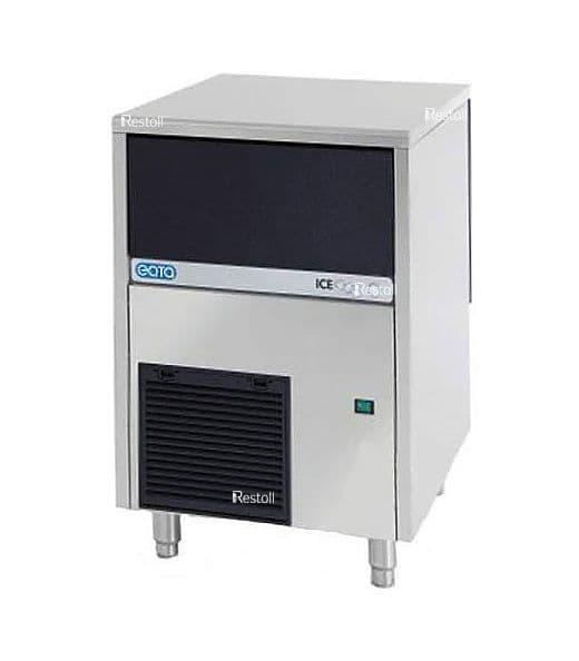 Льдогенератор Eqta ECM 1565W