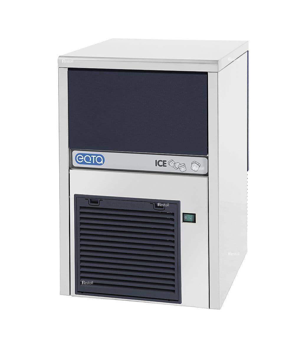 Льдогенератор Eqta ECM 246W