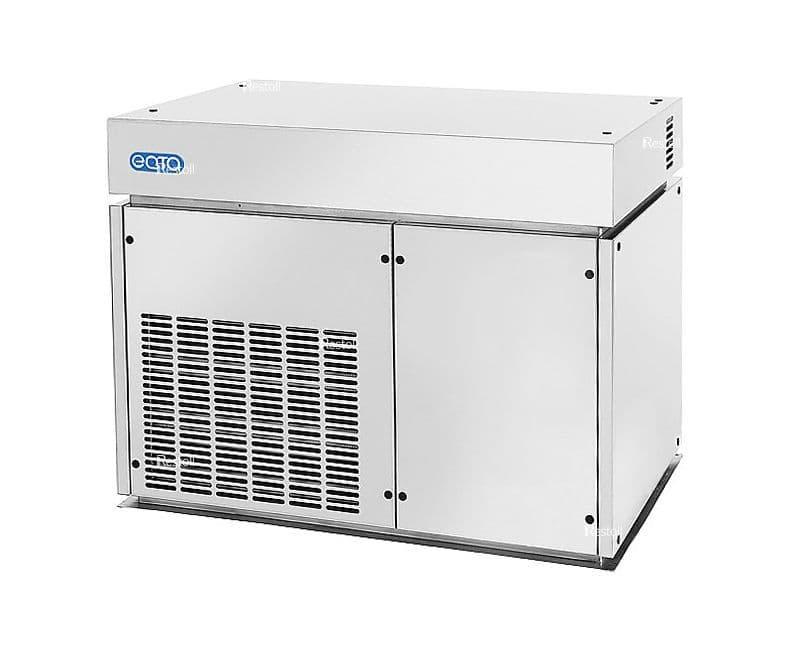 Льдогенератор Eqta EMR350A