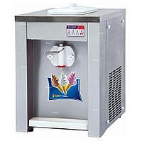 Фризер для мороженого Eqta ICB-111F