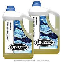 Средство моющее Unox DB 1011A0