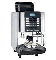 Кофемашина Faema X1 Granditalia MilkPS