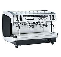 Кофемашина рожковая Faema ENOVA A/2 + Auto Steam