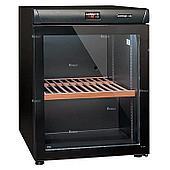 Винный шкаф Climadiff AVV 80