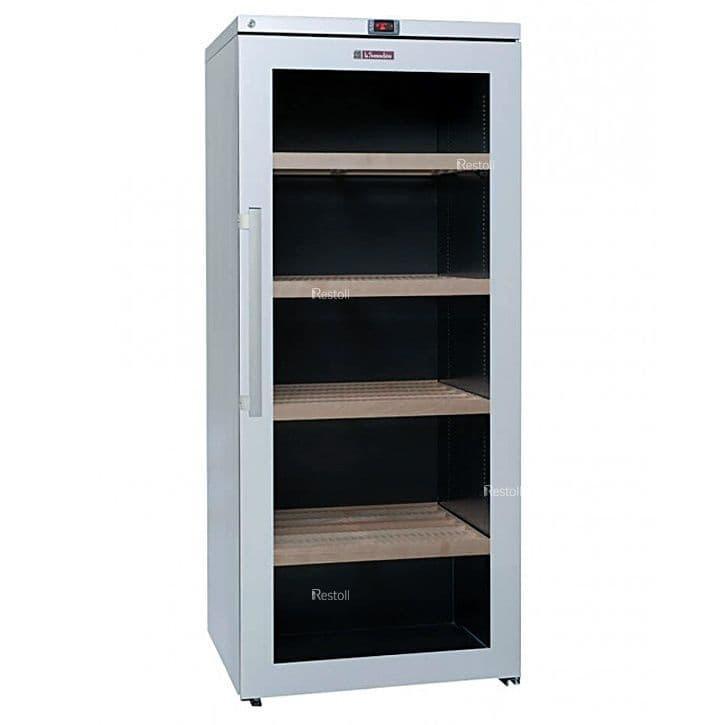 Винный шкаф La Sommeliere VIP265V