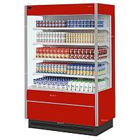 Горка холодильная Brandford VENTO L PLUG-IN