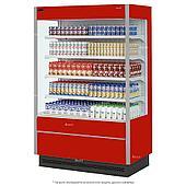 Горка холодильная Brandford VENTO S PLUG-IN