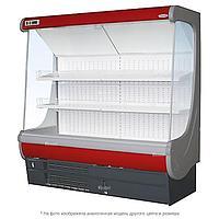 Горка холодильная Enteco Master ВИЛИЯ 130 ВВ