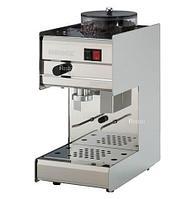 Кофемолка Nemox Aromatic Pro Grinder