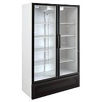 Шкаф холодильный Марихолодмаш ШХСн-0,80С