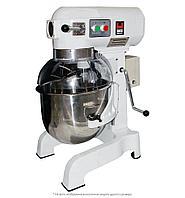 Миксер планетарный Rock Kitchen HLB-30