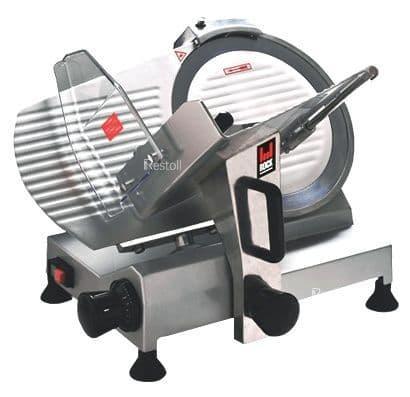 Слайсер Rock Kitchen HBS-250A