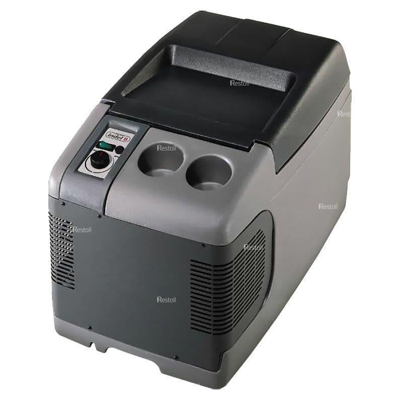 Автохолодильник Indel B TB2001