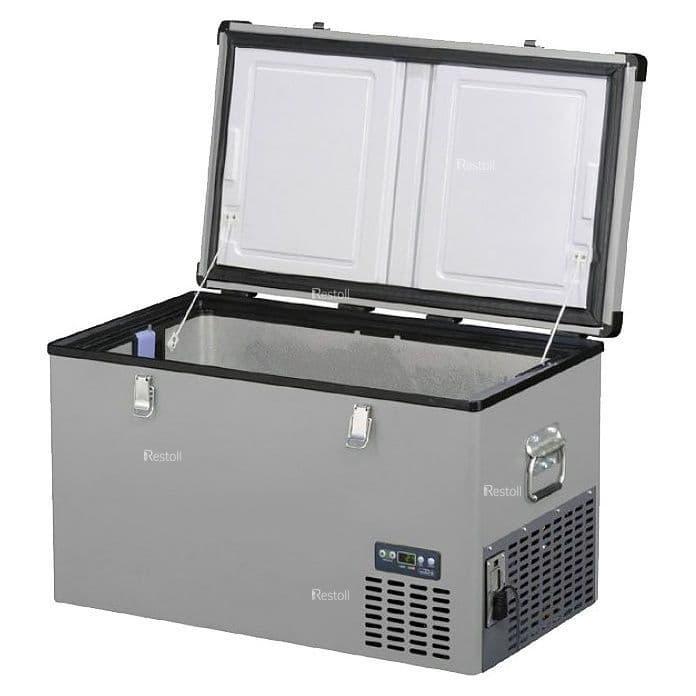 Автохолодильник Indel B TB74
