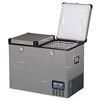 Автохолодильник Indel B TB92