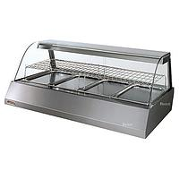 Витрина холодильная UNIS Kentucky Cold 4GN1/1
