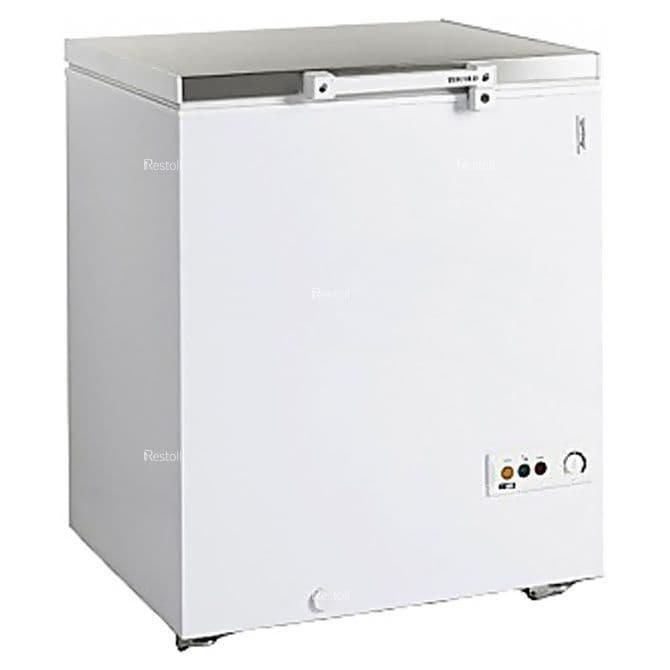 Ларь морозильный Tefcold FR205S/R600
