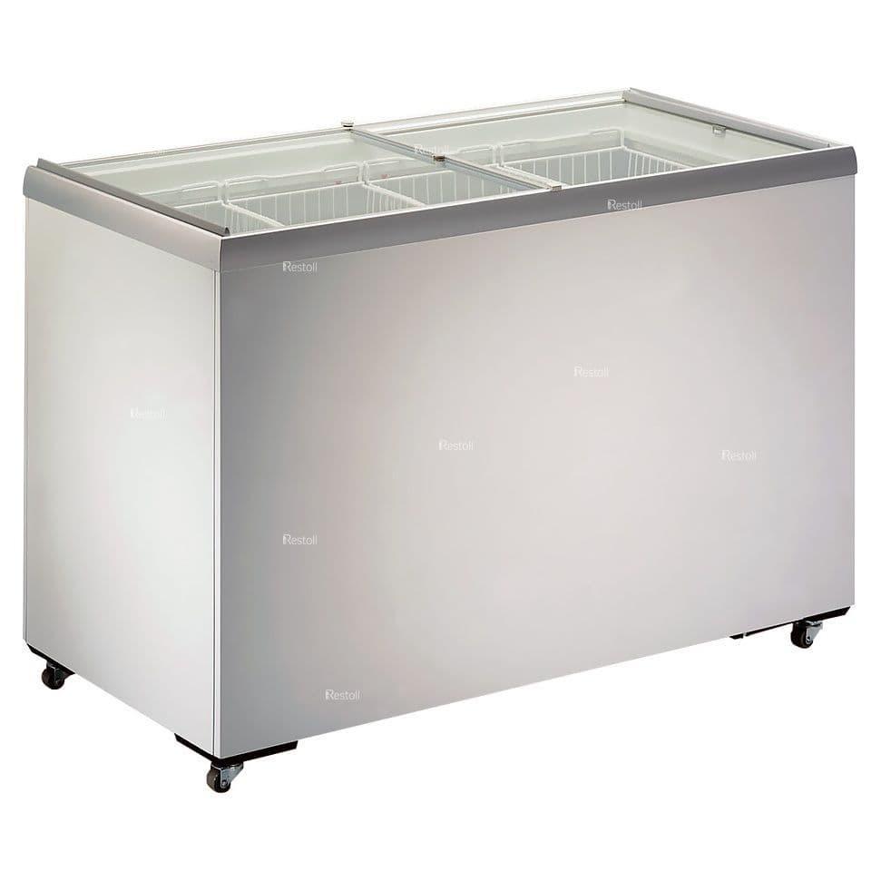 Ларь морозильный Derby EK-46+ 94203712