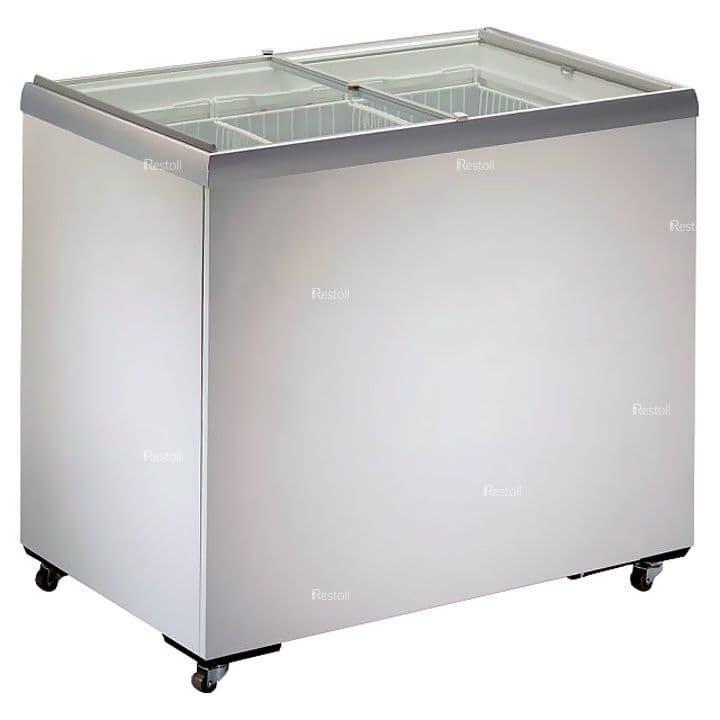 Ларь морозильный Derby EK-36+ 93200510