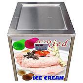 Фризер для жареного мороженого Forcool CB500S