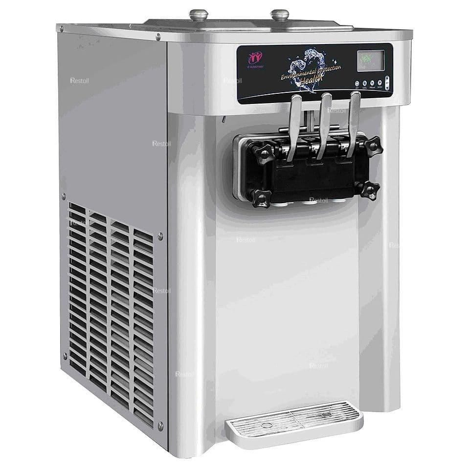 Фризер для мороженого Gastrorag SCM1119ARB