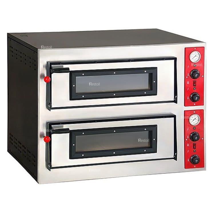 Печь для пиццы Gastrorag EPZ-12