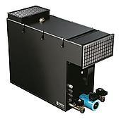 Гидрофильтр Ятаган Safe Fire - 2,0