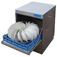 Фронтальная посудомоечная машина ГродТоргМаш МПФ-30-01 Котра