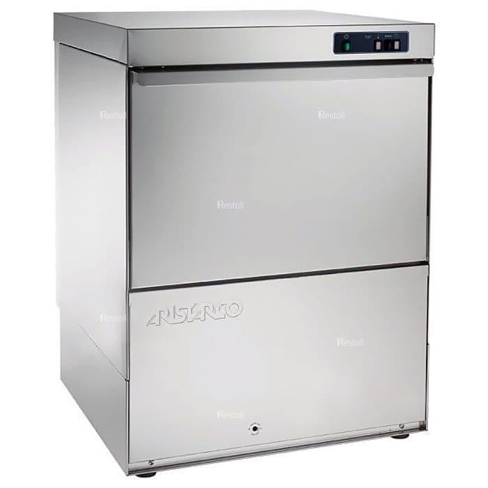 Фронтальная посудомоечная машина Aristarco AE 5032 380В