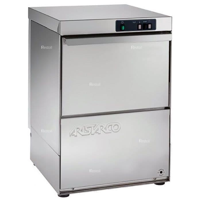 Фронтальная посудомоечная машина Aristarco AE 4530