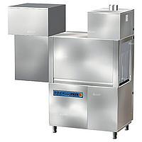 Тоннельная посудомоечная машина Krupps Evolution ES65