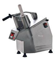 Овощерезка Rock Kitchen HLC-300