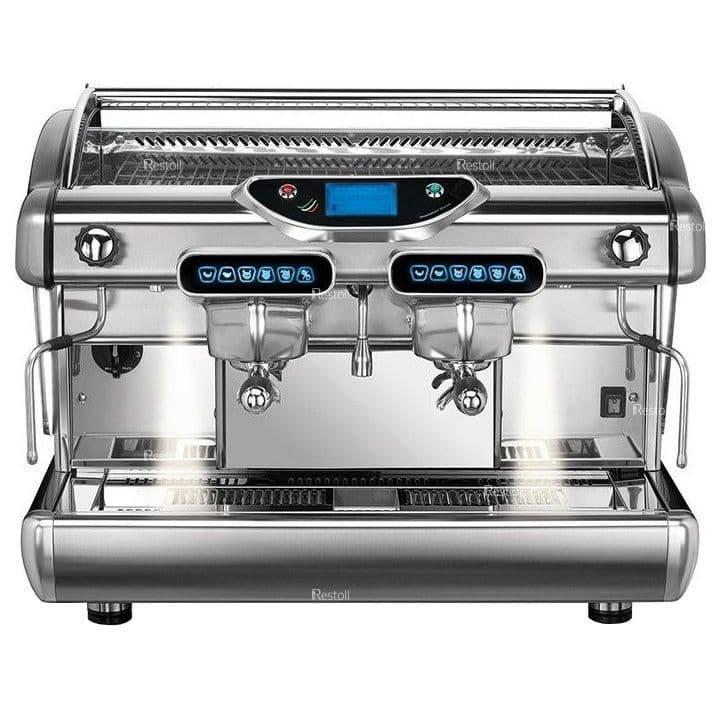 Кофемашина рожковая BFC Galileo 2 Gr автомат