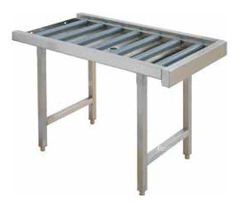 Стол для чистой посуды Elettrobar 717066