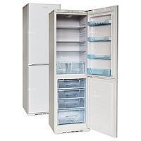 Шкаф холодильный Бирюса 149