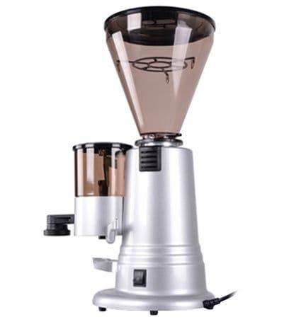 Кофемолка Starfood 1316012