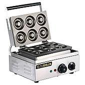 Аппарат для пончиков Ecolun E1653057
