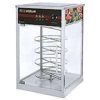 Тепловая витрина для пиццы Ecolun E1653048
